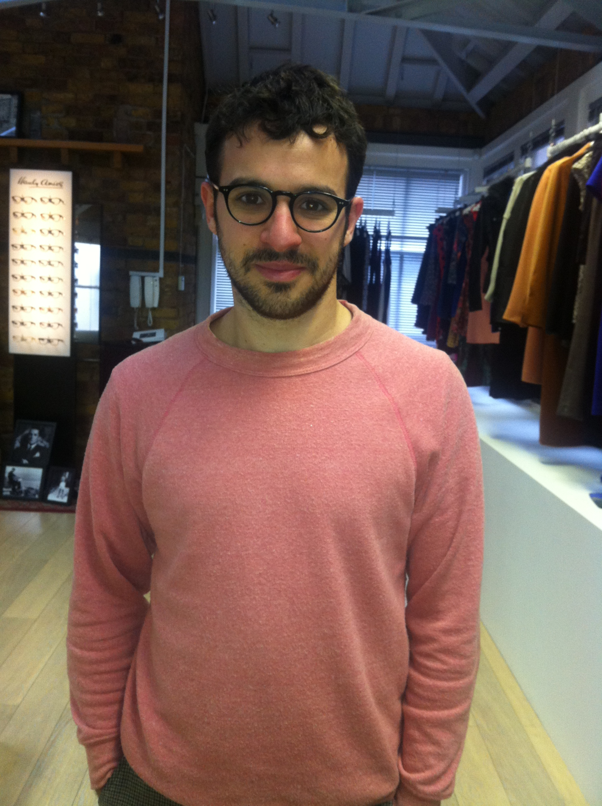 simon bird qcsimon bird nationality, simon bird height, simon bird instagram, simon bird and lisa owens, simon bird, simon bird interview, simon bird inbetweeners, simon bird stand up, simon bird wife, simon bird benidorm, simon bird twitter, simon bird net worth, simon bird chiropractor, simon bird jewish, simon bird qc, simon bird imdb, simon bird mirror, simon bird chiropractor reading, simon bird wedding, simon bird bristol port company