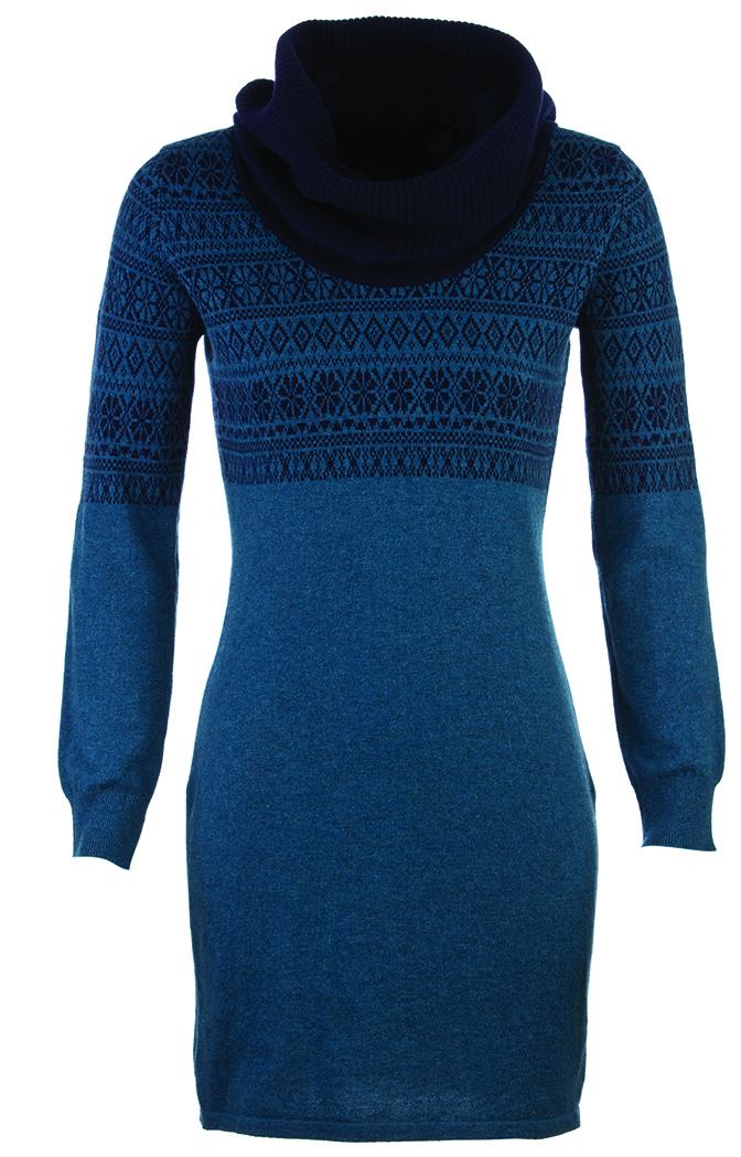 task pr  u2013 london and munich fashion and lifestyle pr