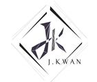 J.Kwan